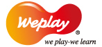 :::Weplay UK::: we play - we learn